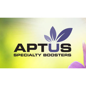 Aptus Specialty Boosters
