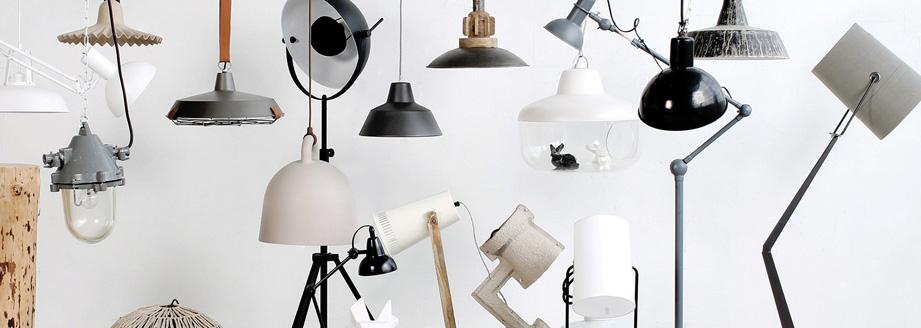 Kweeklampen