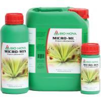 Micro-Mix (Sporenmix)