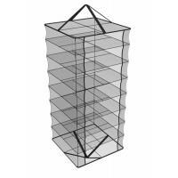 Budbox Dry rack
