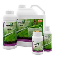 Aptus Enzym