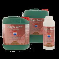 Royal Terra Component