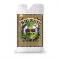 Big Bud Coco Liquid