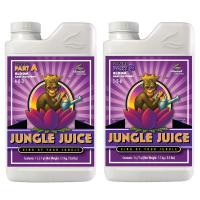 Jungle Juice 2-Part Bloom A & B