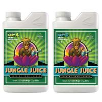 Jungle Juice 2-Part Grow A & B