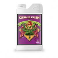 Kushie Kush