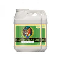 pH Perfect Connoissuer Grow A & B