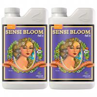 pH Perfect Sensi Bloom A & B