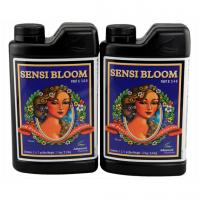 pH Perfect Sensi Bloom Coco A & B