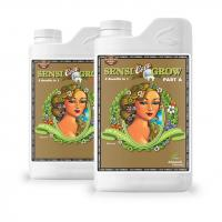 pH Perfect Sensi Grow Coco A & B