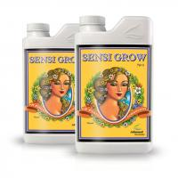 pH Perfect Sensi Grow A & B