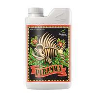Piranha Organic Liquid