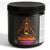 Tarantula Organic Powder