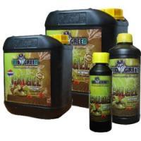 Biogreen Calgel