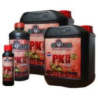 Biogreen PK 13-14