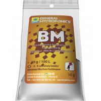 BM Biophonic Mix