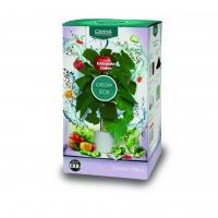 Aqua Grow Box