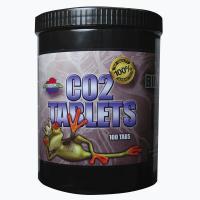 Biogreen Co2 Tabs