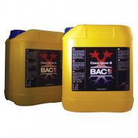 BAC Cocos Groei A + B