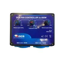 DCS Fancontroller
