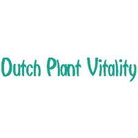 Dutch Plant Vitality
