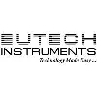 Eutech