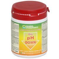 pH Down Dry