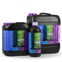 Hydro Nutrition A & B