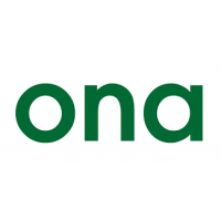 ONA Odor Neutralizing Agent