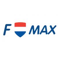 F-Max