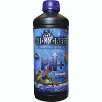 Biogreen pH Plus