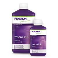 Plagron Micro Kill