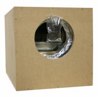 MDF Softboxen