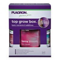 Top Grow Box 100% TERRA