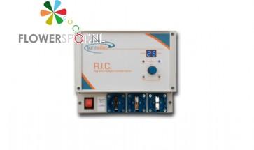 Torin Aric Digitaal mechanische controller 16 A