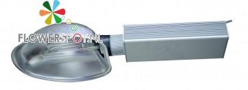 Master Gear Elektronisch Armatuur 600W