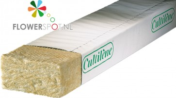 Cultilene  slab   100x15 cm.