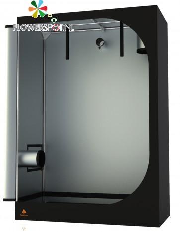 SECRET JARDIN DS120W R4.00 DARK STREET 120X60X178CM