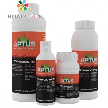 Aptus Topbooster 1000 ml