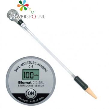 Blumat Digital Tensio Meter 43 cm