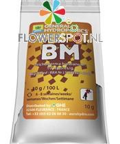 GHE BM Biophonic 100 gr