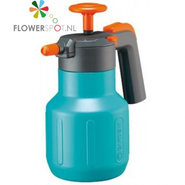 Gardena Comfort Drukspuit 1.25 Liter