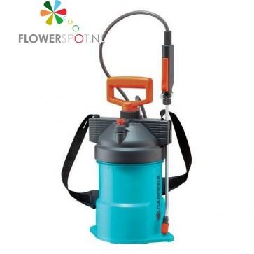 Gardena Comfort Drukspuit 3 Liter