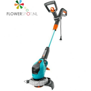 Gardena Comfortcut Plus 500/27