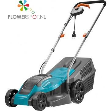 Gardena Powermax 32 1100/32