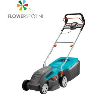 Gardena Powermax 34 1400/34