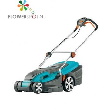 Gardena Powermax 37 E 1600/37