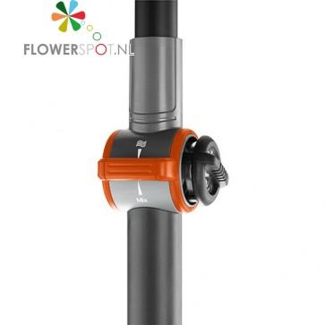 Gardena Watersteel 90cm