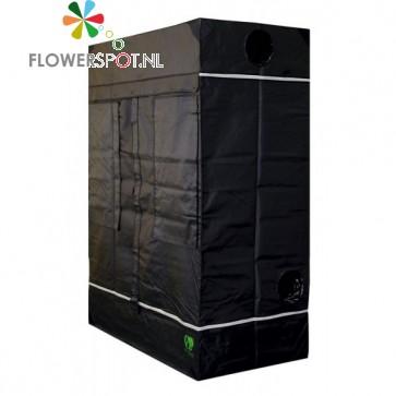 Growlab gl100 (100x100x200cm)