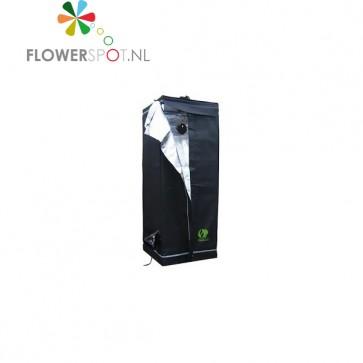 Growlab gl60 (60x60x160cm)